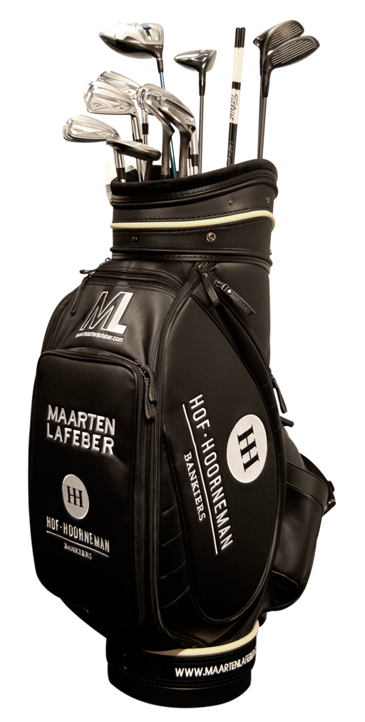 Tourbag ML